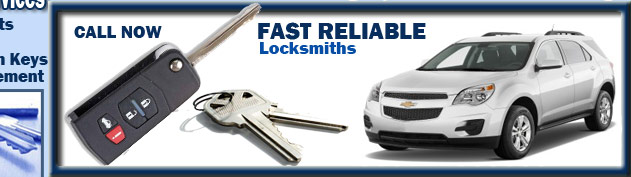 Emergency Lockout Service Dallas Tx