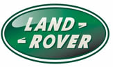 Land Rover Car Keys