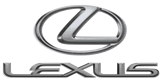 Lexus Car Keys