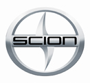 Scion Car Keys